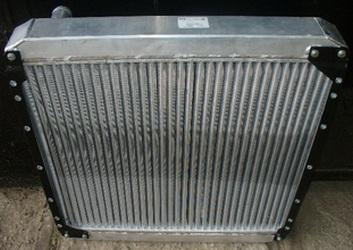 Технические условия теплообменники таспо теплообменник стационарный купить